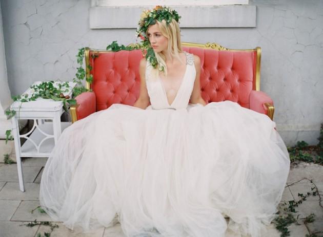 garden_flower_wedding_ideas-peonies-pink-poppies-11