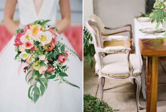 garden_flower_wedding_ideas-peonies-pink-poppies-12