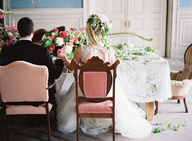 garden_flower_wedding_ideas-peonies-pink-poppies-13