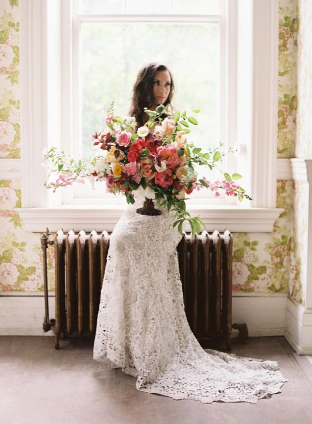 garden_flower_wedding_ideas-peonies-pink-poppies-16