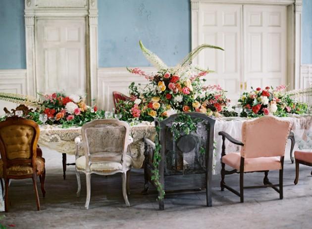 garden_flower_wedding_ideas-peonies-pink-poppies-17