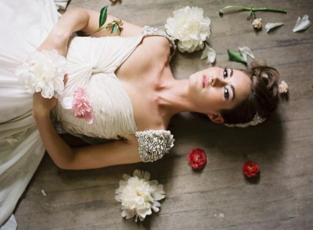 garden_flower_wedding_ideas-peonies-pink-poppies-18