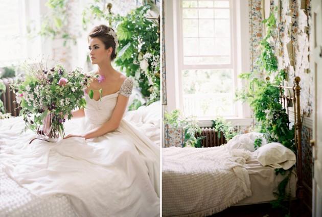 garden_flower_wedding_ideas-peonies-pink-poppies-19