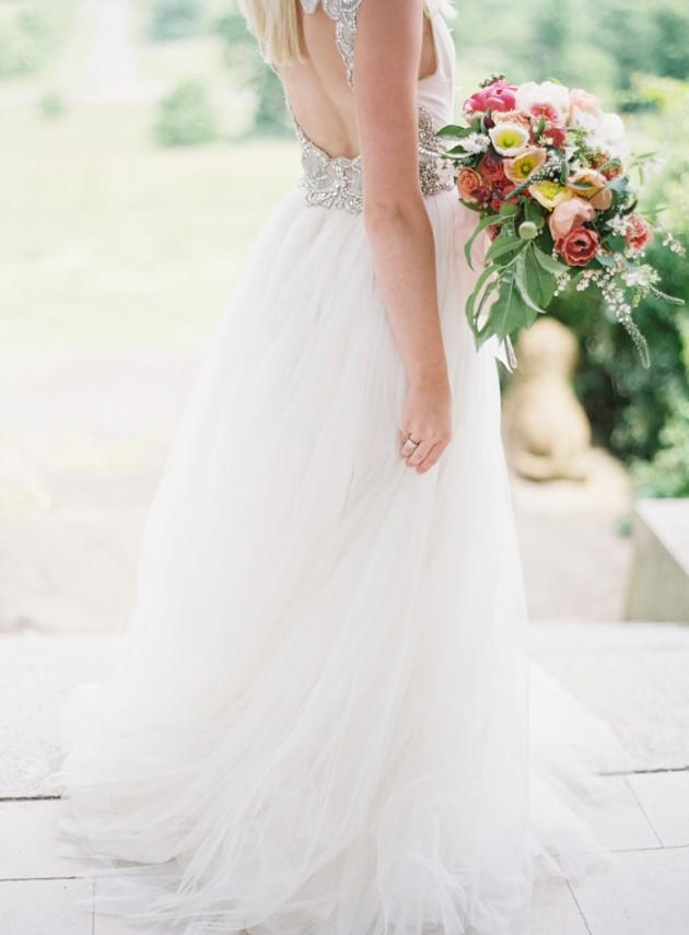 garden_flower_wedding_ideas-peonies-pink-poppies-2