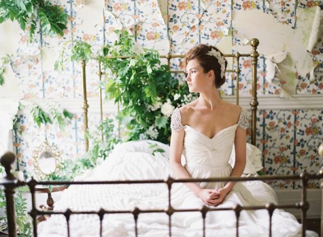 garden_flower_wedding_ideas-peonies-pink-poppies-20