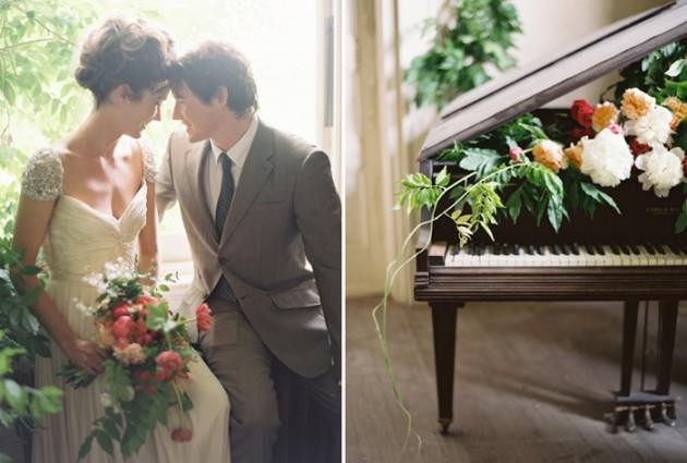 garden_flower_wedding_ideas-peonies-pink-poppies-4