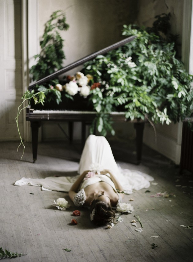 garden_flower_wedding_ideas-peonies-pink-poppies-5