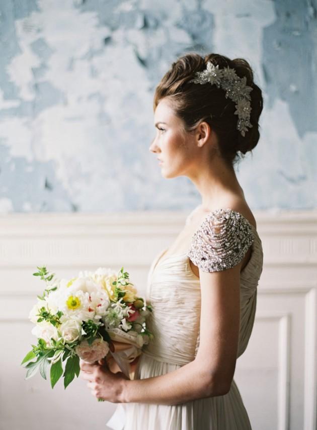 garden_flower_wedding_ideas-peonies-pink-poppies-6