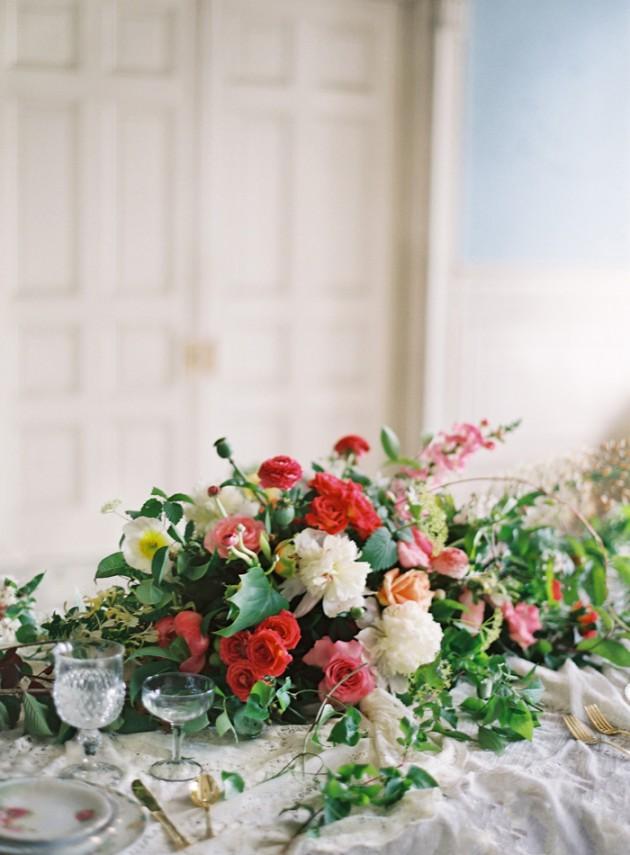 garden_flower_wedding_ideas-peonies-pink-poppies-7