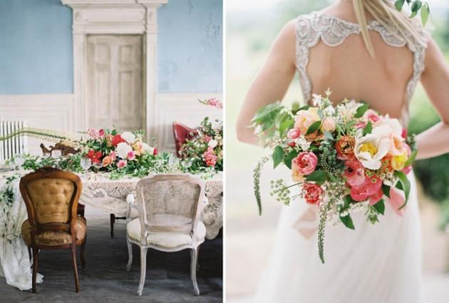 garden_flower_wedding_ideas-peonies-pink-poppies-8