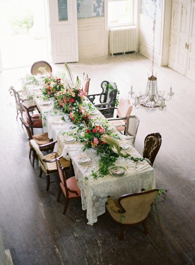 garden_flower_wedding_ideas-peonies-pink-poppies-9