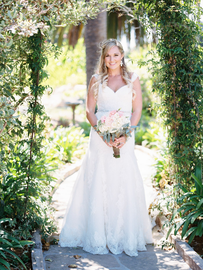 heartstone-ranch-santa-barbara-wedding-1