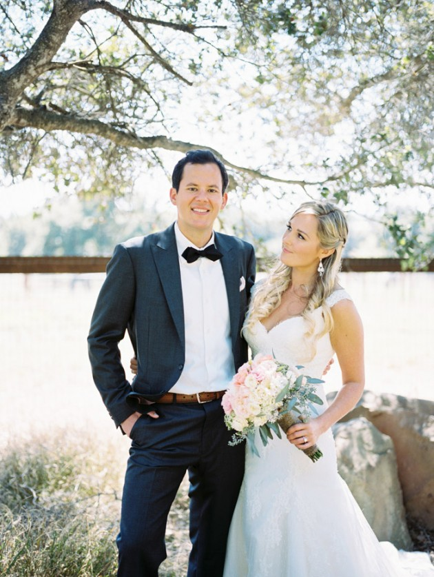 heartstone-ranch-santa-barbara-wedding-11