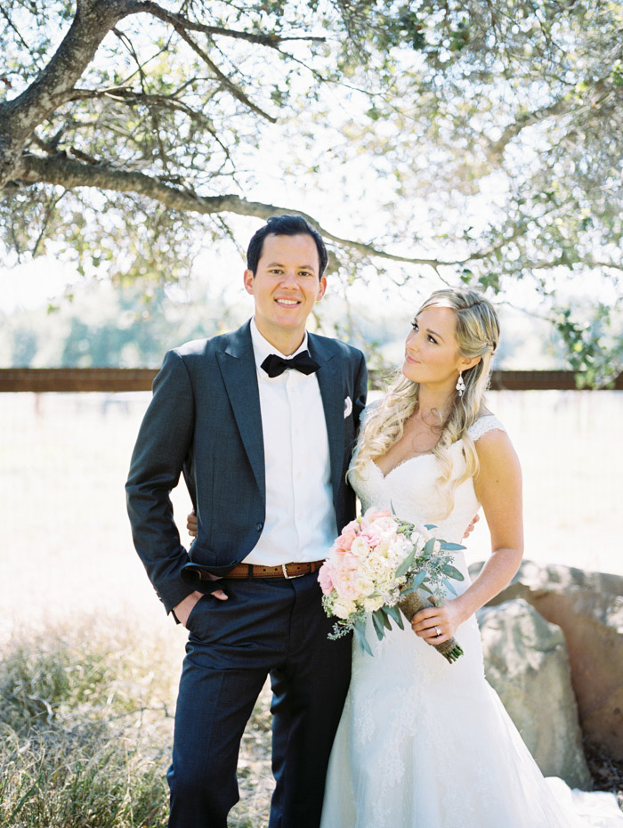 Wedding Blog Elyse and Steves Wedding at Heartstone Ranch