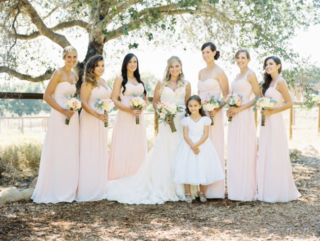 heartstone-ranch-santa-barbara-wedding-4