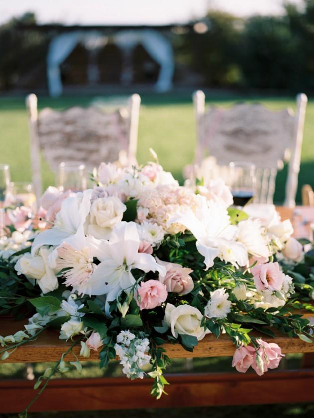 Wedding Blog Elyse and Steves Wedding at Heartstone Ranch