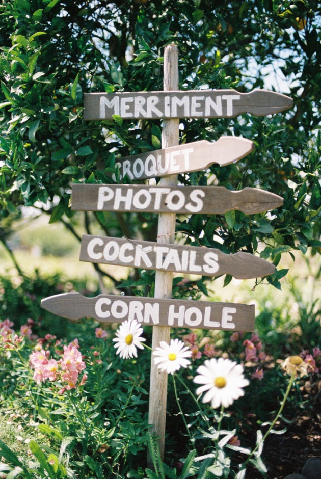 heartstone-ranch-santa-barbara-wedding-7