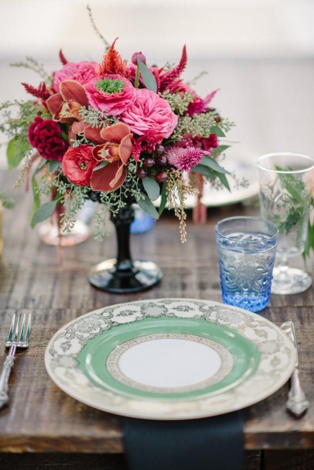 lowndes-grove-plantation-blue-wedding-11