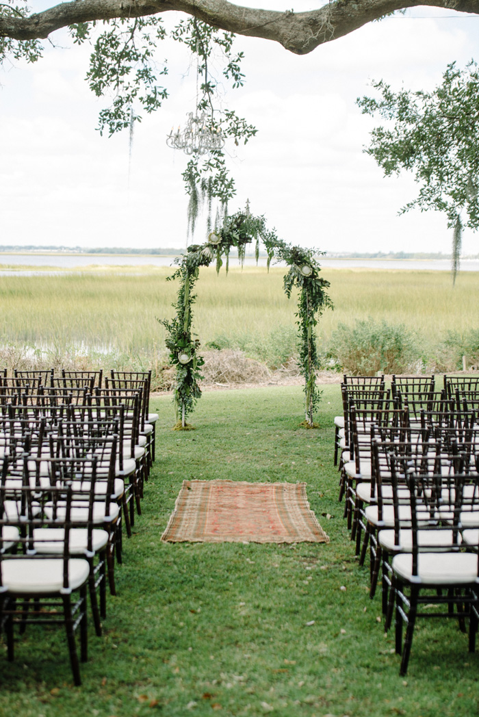 lowndes-grove-plantation-blue-wedding-7