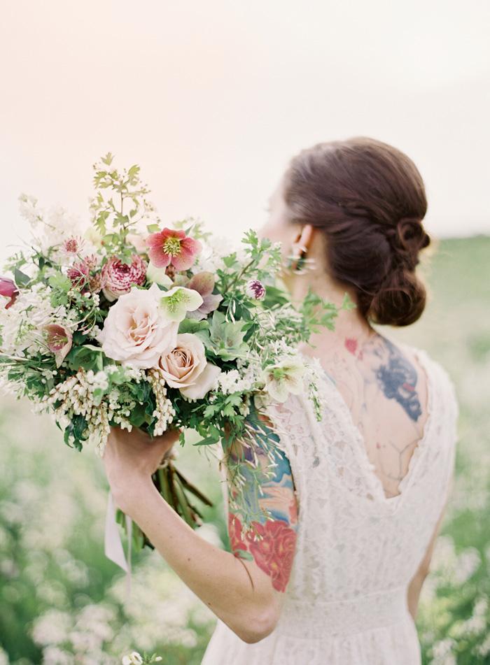 magnolia_rouge_jen_huang_13