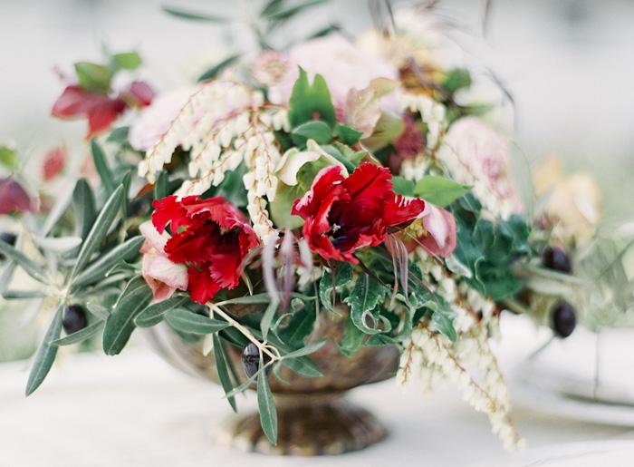 magnolia_rouge_jen_huang_18