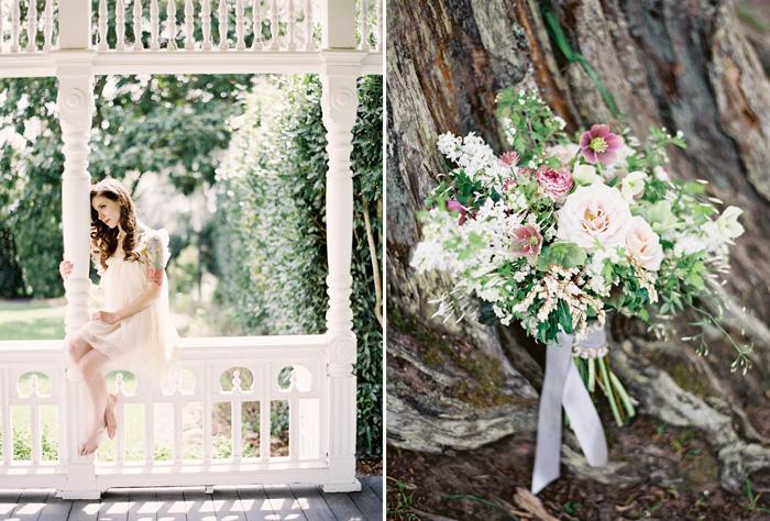 magnolia_rouge_jen_huang_7