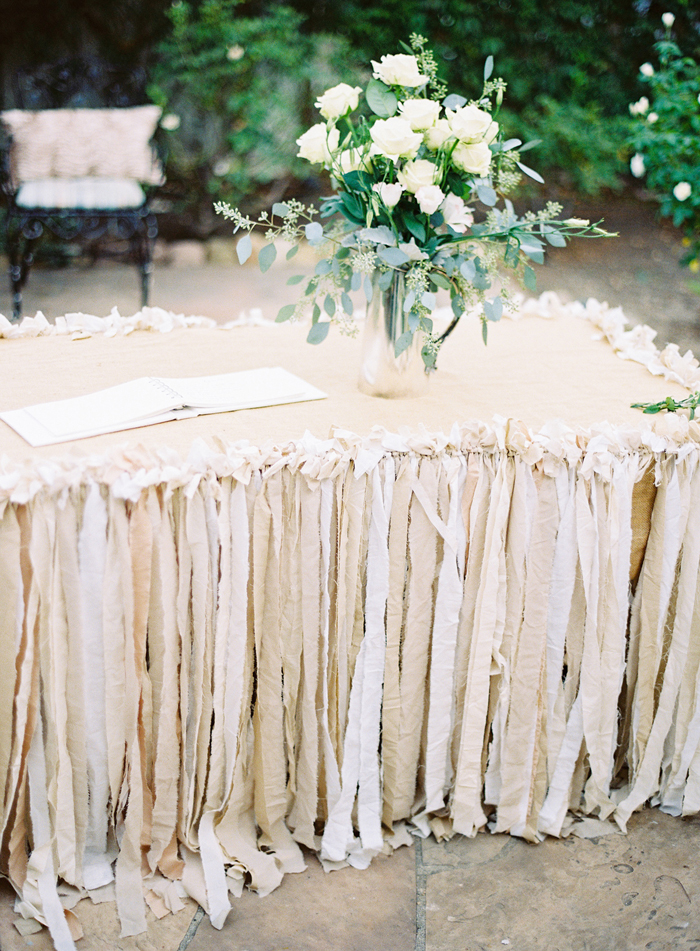 montecito-backyard-wedding-11