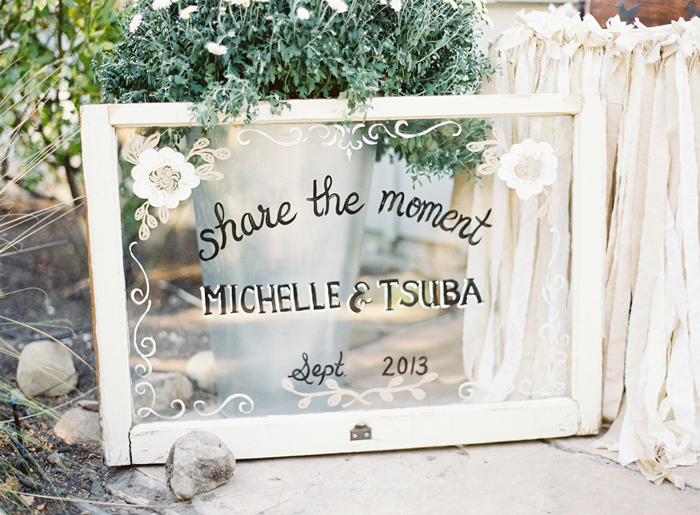 montecito-backyard-wedding-12