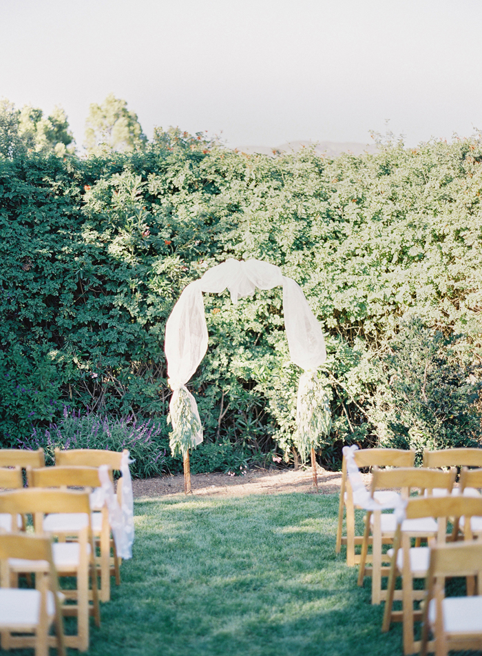 montecito-backyard-wedding-8