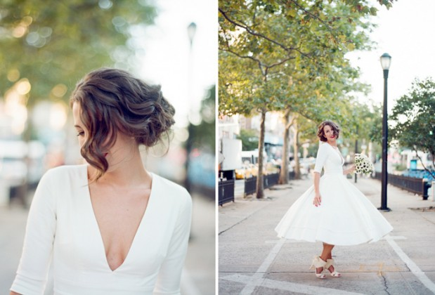 new_york_loft_wedding_tea_length_wedding_dress_6a-619x420