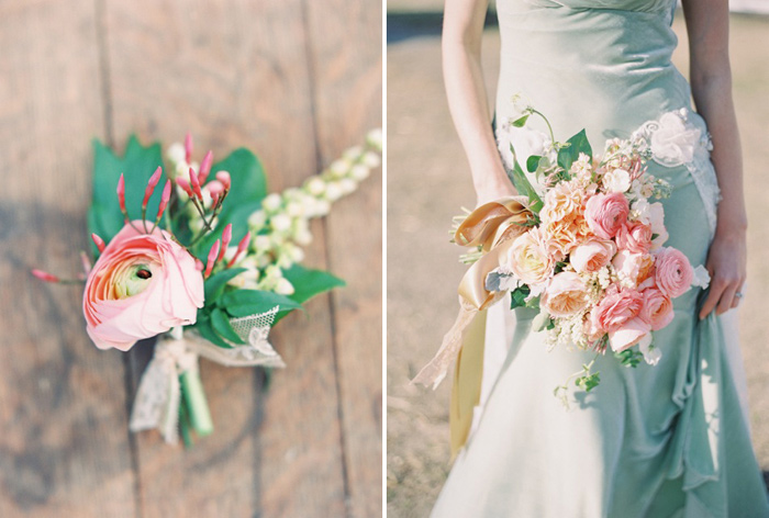 peach_pink_gold_equestrian_southern_wedding_4