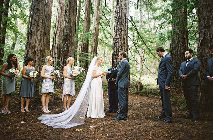 redwood_grove_wedding_10