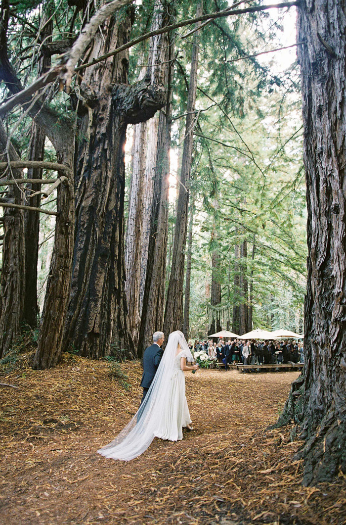 redwood_grove_wedding_8