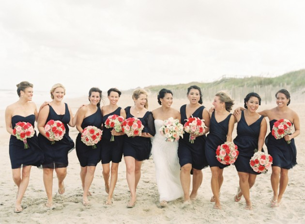 sanderling-resort-duck-north-carolina-nautical-wedding-10
