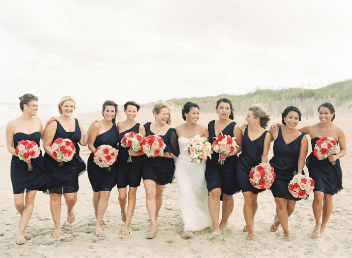 sanderling-resort-duck-north-carolina-nautical-wedding-10