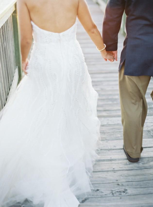 sanderling-resort-duck-north-carolina-nautical-wedding-11