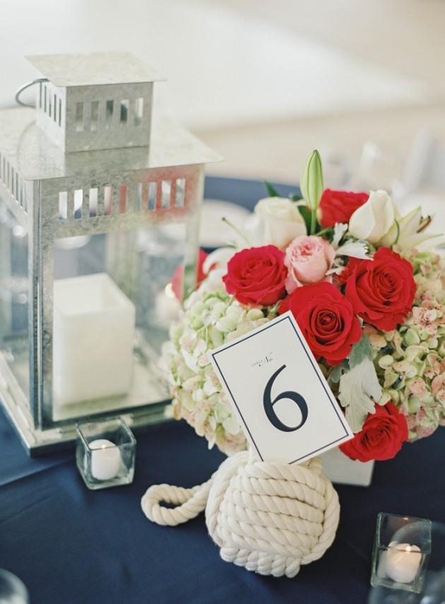 sanderling-resort-duck-north-carolina-nautical-wedding-14