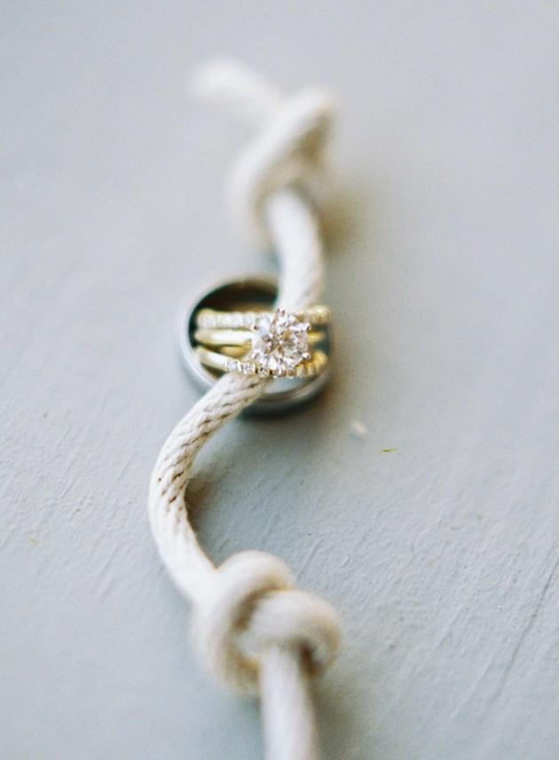 sanderling-resort-duck-north-carolina-nautical-wedding-15
