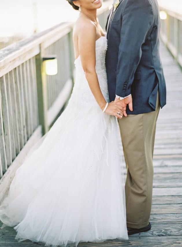 sanderling-resort-duck-north-carolina-nautical-wedding-16