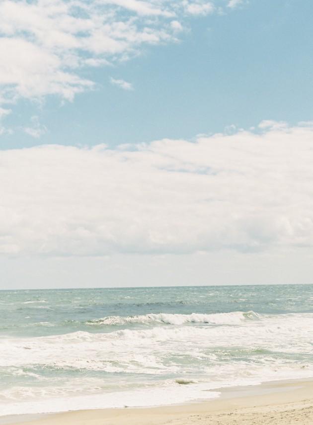 sanderling-resort-duck-north-carolina-nautical-wedding-5