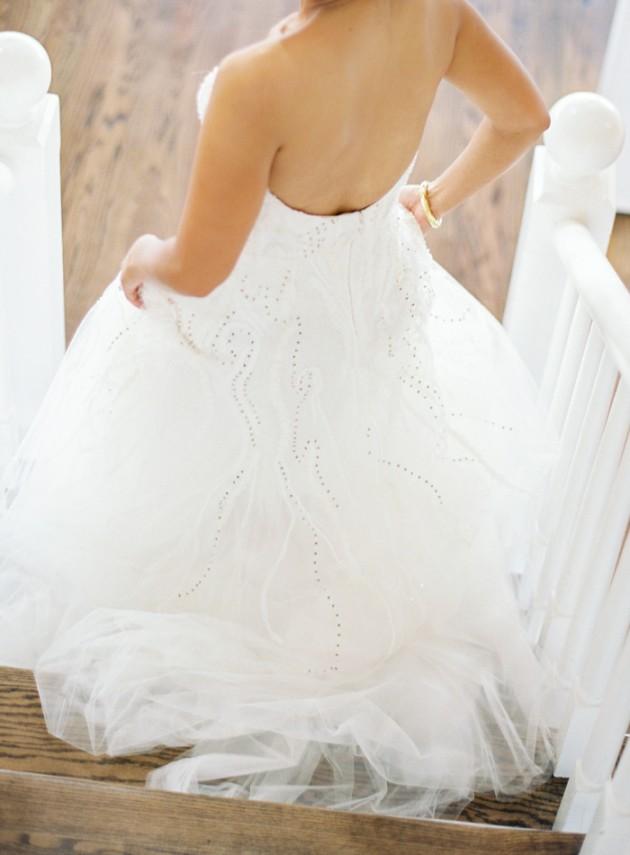 sanderling-resort-duck-north-carolina-nautical-wedding-6