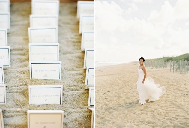 sanderling-resort-duck-north-carolina-nautical-wedding-7