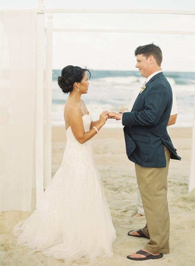 sanderling-resort-duck-north-carolina-nautical-wedding-8
