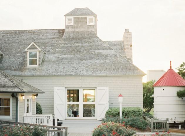 sanderling-resort-duck-north-carolina-nautical-wedding-9