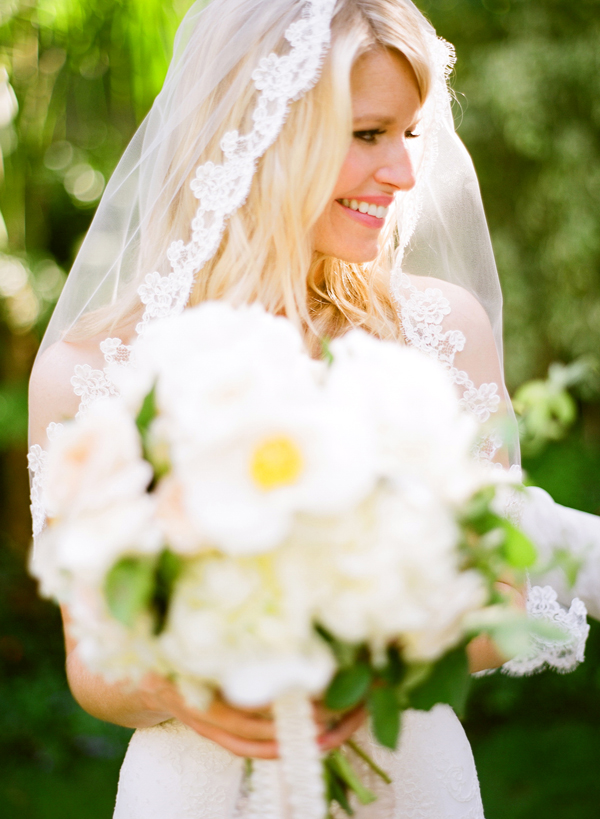 Wedding Blog Four Seasons Biltmore Wedding by Lacie Hansen
