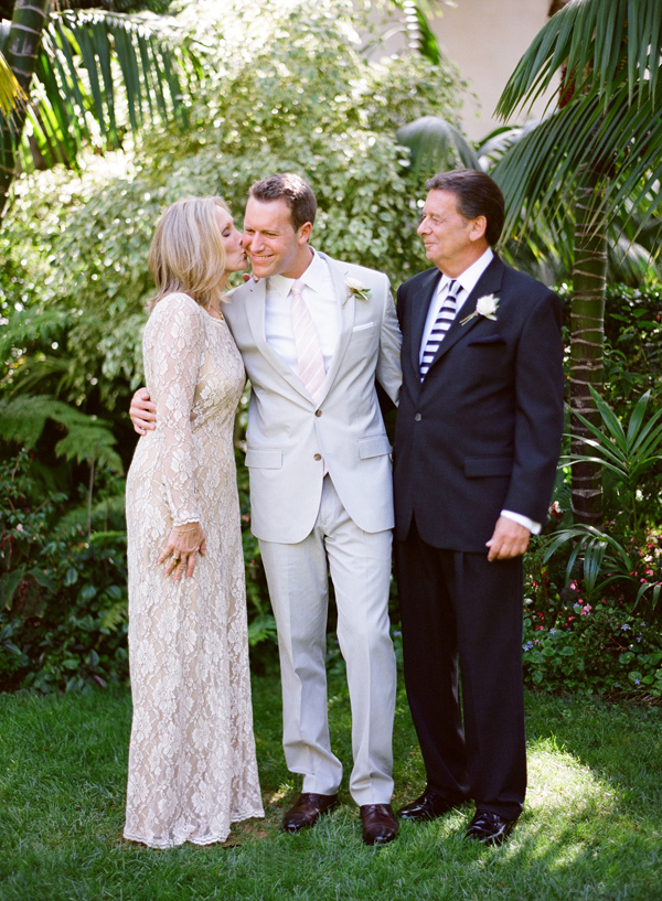 santa-barbara-four-seasons-biltmore-coral-wedding-heidi-brandon-14