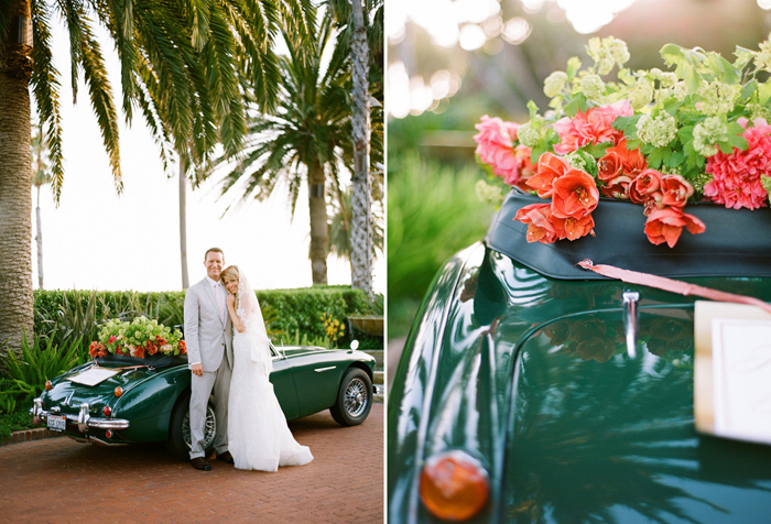 santa-barbara-four-seasons-biltmore-coral-wedding-heidi-brandon-24