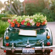 Four Seasons Biltmore Wedding by Lacie Hansen
