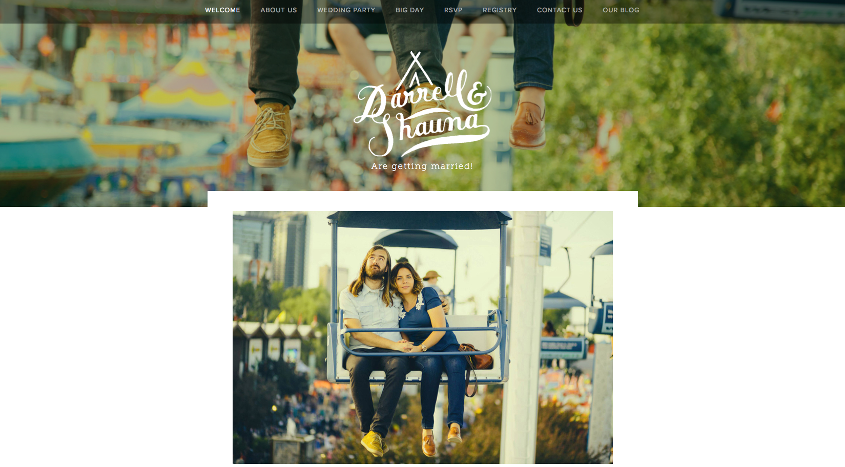 squarespace-wedding-website-4