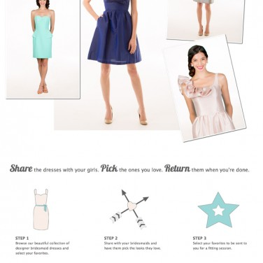 Style the Aisle Giveaway